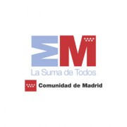 comunid de madrid